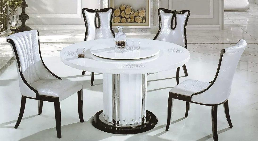Dining Room Furniture Direct Warehouse Sale